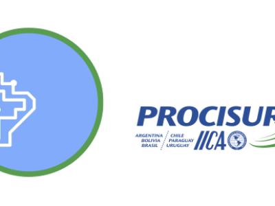 Programa en Prospectiva e Inteligencia Estratégica para el PROCISUR